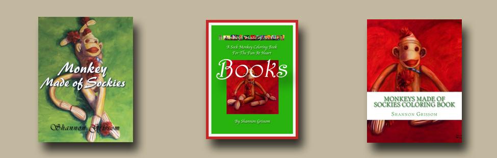 SGSLidesbook